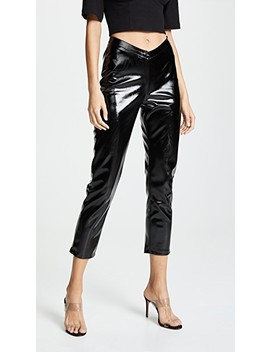 Tex Pants by I.Am.Gia