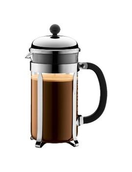 Bodum Chambord 8 Cup Coffee Press by Bodum
