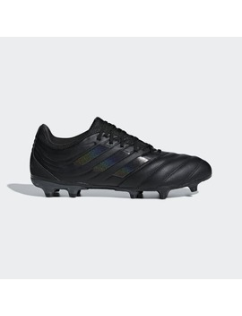 Copa 19.3 Firm Ground Cleats by Adidas