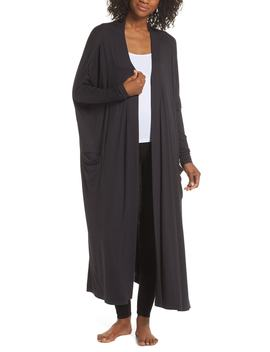 Eleanor Duster by Ugg®