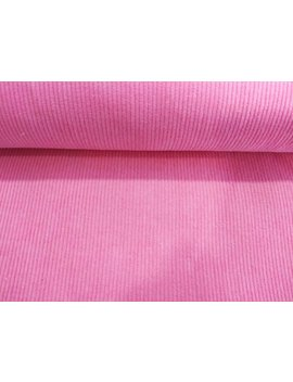 Corduroy Fabric, Corduroy Gum Pink , Clothing Fabric,Fabric By Yard/Half Yard,European Fabric by Etsy