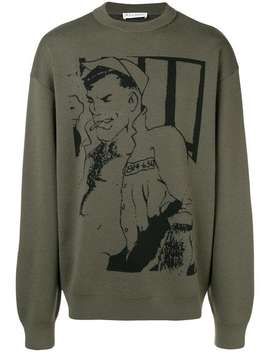 sailor-sketch-sweater by jw-anderson