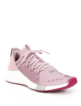 Women's Air Zoom Fitness 2 Training Shoe by Nike