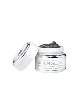 supermud-clearing-treatment by glamglow