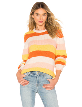 Kalle Sweater by Stine Goya