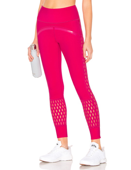 Training Believe This Legging by Adidas By Stella Mc Cartney