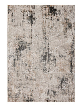 Alloy 8' X 11' Area Rug by Km Home