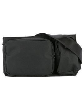 lock-belt-bag by heliot-emil