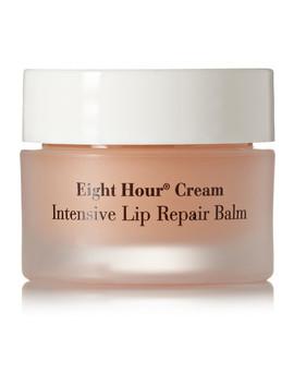 Eight Hour® Cream Intensive Lip Repair Balm, 11.6ml by Elizabeth Arden
