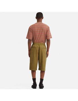 Men Uniqlo U Basketball Shorts by Uniqlo