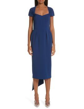 Midi Dress by Stella Mccartney