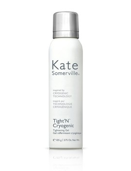 tightn-cryogenic-tightening-gel by kate-somerville
