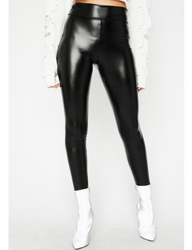 daily-slay-ruched-leggings by k-too