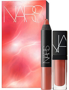 Explicit Lip Color Duo by Nars