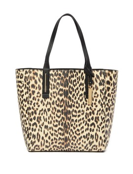 Fran Reversible Tote Bag by Vince Camuto