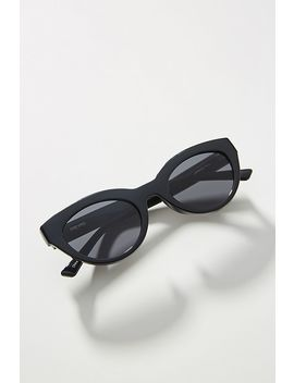Freyrs Venice Cat Eye Sunglasses by Freyrs Eyewear