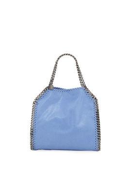 Stella Mc Cartney Falabella Mini Tote Bag by Stella Mc Cartney
