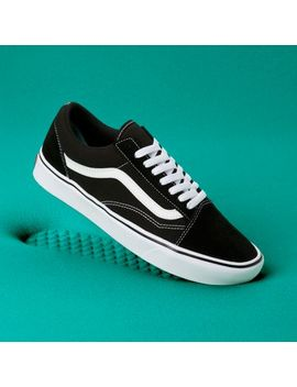 Comfy Cush Old Skool by Vans