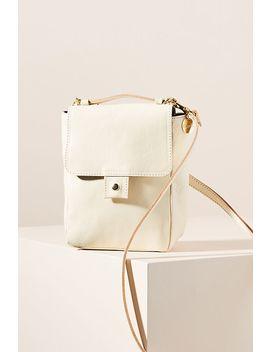 Clare V. Pocket Bag by Clare V.