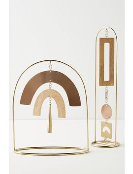 Karisa Decorative Object by Anthropologie