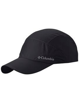 Watertight™ Ball Cap by Columbia Sportswear
