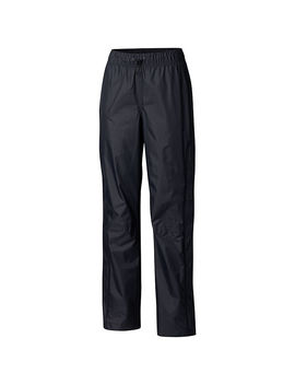Women's Pouring Adventure™ Pant by Columbia Sportswear