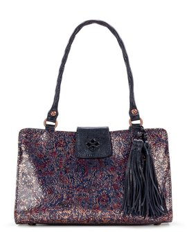 kimono-tapestry-collection-rienzo-satchel by patricia-nash
