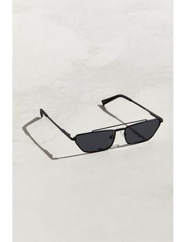 Le Specs Electricool Sunglasses by Le Specs