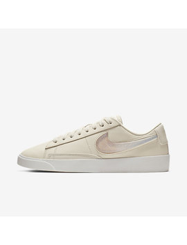 Nike Blazer Low Lux Premium by Nike