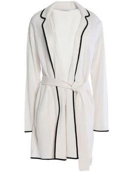 Elya Cashmere Robe by Equipment