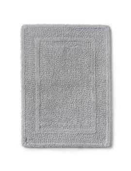 Essential Bath Towel by Lands' End