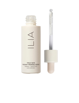 True Skin Radiant Priming Serum by Ilia
