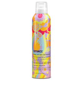 Perk Up Dry Shampoo by Amika