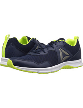 Express Runner 2.0 by Reebok