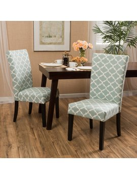 Blake Dining Chair   Set Of 2 by Best Selling Home
