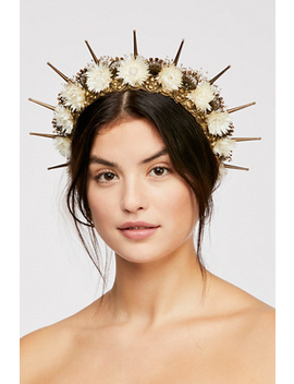 Starflower Crown by Free People