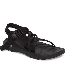 Zx1 Classic Sport Sandal by Chaco