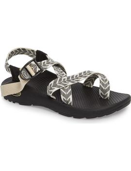 Z/2 Classic Sport Sandal by Chaco