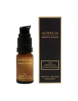 Aurelia Probiotic Skincare The Probiotic Concentrate 10ml by Aurelia Probiotic Skincare