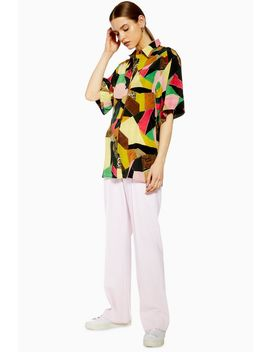 **topstitch-trousers-by-boutique by topshop