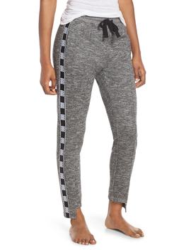 Iris Terry Track Pants by Ugg®