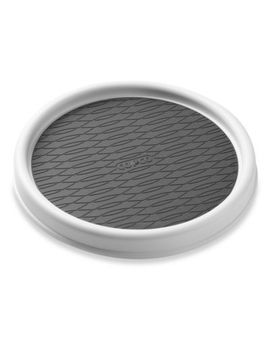 Copco Non Skid 9 Inch Cabinet Lazy Susan by Bed Bath And Beyond