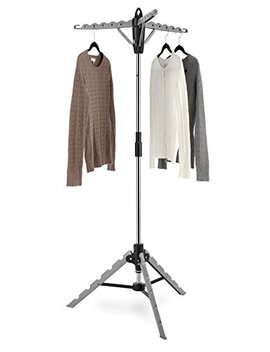 Whitmor Garment & Drying Rack by Whitmor