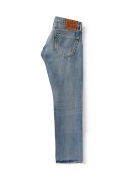 levis-premium-511-slim-fit-jeans by levis