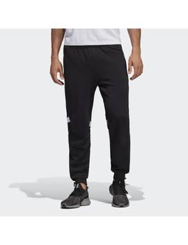 Id Wnd Pants by Adidas