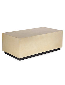Micah Coffee Table by Z Gallerie