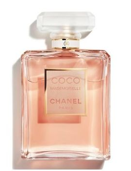 Coco Mademoiselle  Eau De Parfum Spray by Chanel