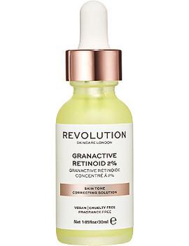 Online Only Skin Tone Correcting Serum   Granactive Retinoid 2 Percents by Revolution Skincare