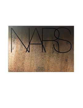 The Skin Deep Palette by Nars Cosmetics