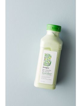 Briogeo Be Gentle, Be Kind Kale + Apple Replenishing Superfood Conditioner by Briogeo